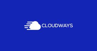 Cloudways Coupon
